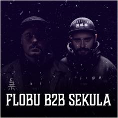 FLOBU B2B SEKULA